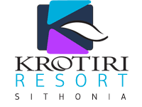 Krotiri Beach Resort & Spa